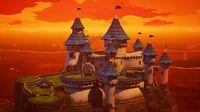 Cкриншот Spyro Reignited Trilogy, изображение № 766021 - RAWG
