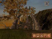 Cкриншот Восхождение на трон, изображение № 163870 - RAWG