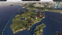 Total War Saga: Thrones of Britannia screenshot, image №702043 - RAWG