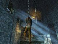 Cкриншот Indiana Jones and the Emperor's Tomb, изображение № 226802 - RAWG