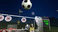 Cкриншот Header Goal VR: Being Axel Rix, изображение № 140743 - RAWG