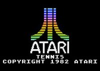 Cкриншот RealSports Tennis, изображение № 726325 - RAWG