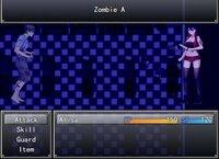 Cкриншот Survival RPG Alisa x Desperate City, изображение № 2758752 - RAWG
