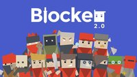 Cкриншот Blocker, изображение № 1132022 - RAWG