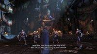 Cкриншот Batman: Arkham City - Harley Quinn's Revenge, изображение № 598202 - RAWG