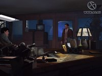 Blade Runner screenshot, image №298041 - RAWG