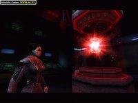 Cкриншот Отверженные: Тайна темной расы, изображение № 322563 - RAWG