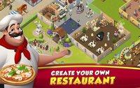 Cкриншот World Chef, изображение № 673266 - RAWG