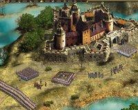 Cossacks 2: Battle for Europe screenshot, image №181313 - RAWG