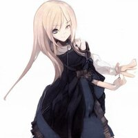 Cкриншот This anime does not stand still!, изображение № 2817357 - RAWG
