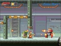 Cкриншот Power Stealers, изображение № 2095648 - RAWG