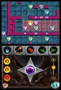 Cкриншот 1001 Crystal Mazes Collection, изображение № 254727 - RAWG