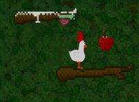 Cкриншот Good things come in trees., изображение № 1296018 - RAWG