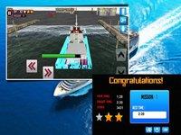 Cкриншот Cruise Ship Simulator 3D Games, изображение № 1954720 - RAWG