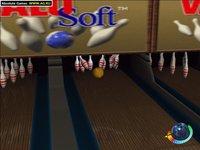 Cкриншот 3D Bowling USA, изображение № 324364 - RAWG