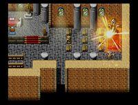 Cкриншот Legends of Iskaria: Days of Thieves, изображение № 639269 - RAWG