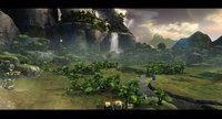 Cкриншот MechWarrior Tactics, изображение № 589260 - RAWG