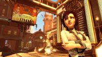 Cкриншот BioShock Infinite, изображение № 98557 - RAWG