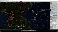 Cкриншот Command: Chains of War, изображение № 238142 - RAWG