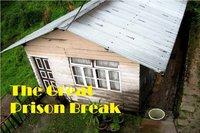 Cкриншот The Great Prison Break, изображение № 1833393 - RAWG