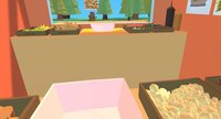Cкриншот Hungry Beavers (VR), изображение № 1317166 - RAWG