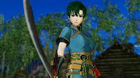 Cкриншот Fire Emblem Warriors, изображение № 713499 - RAWG