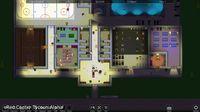 Cкриншот Rec Center Tycoon, изображение № 215961 - RAWG