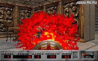 Cкриншот Depth Dwellers, изображение № 297203 - RAWG