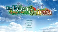 Cкриншот The Eden of Grisaia, изображение № 210280 - RAWG