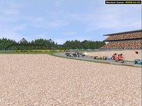 Cкриншот Grand Prix 3, изображение № 327712 - RAWG