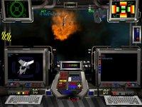 Wing Commander: Privateer Gemini Gold screenshot, image №421753 - RAWG