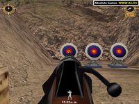 Cкриншот Bird Hunter 2003, изображение № 324628 - RAWG