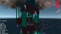 1001stHyperTower screenshot, image №1243533 - RAWG