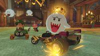 Cкриншот Mario Kart 8 Deluxe, изображение № 241445 - RAWG