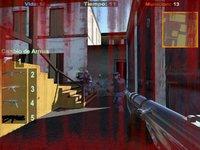 Cкриншот Combate Extremo, изображение № 1847923 - RAWG