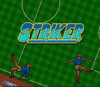 Cкриншот Striker, изображение № 742363 - RAWG