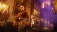 Cкриншот Dishonored 2, изображение № 7622 - RAWG