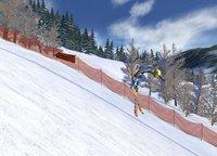 Cкриншот Ski Racing 2006, изображение № 436184 - RAWG