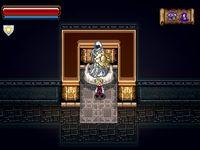 Cкриншот Wayward Souls, изображение № 619280 - RAWG