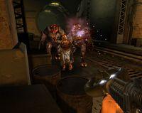 Cкриншот Hellgate: London, изображение № 402944 - RAWG
