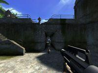 Cкриншот Far Cry, изображение № 217629 - RAWG