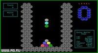 Cкриншот Color Balls, изображение № 336878 - RAWG