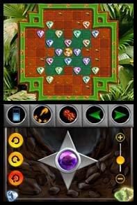 Cкриншот 1001 Crystal Mazes Collection, изображение № 254731 - RAWG