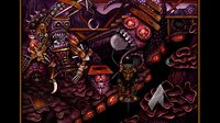 Cкриншот The Knobbly Crook: Chapter I - The Horse You Sailed In On, изображение № 198910 - RAWG