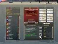 Cкриншот День Победы 2. Новая война, изображение № 440869 - RAWG