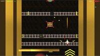 Cкриншот Gate-X The Death Machine, изображение № 2721434 - RAWG