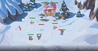 Cкриншот Snowmen VS Walruses, изображение № 2635181 - RAWG