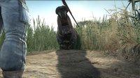 Cкриншот Cabela's Dangerous Hunts 2011, изображение № 560523 - RAWG