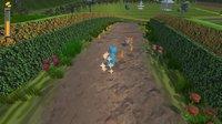 Cкриншот Cat vs. Corgis, изображение № 645900 - RAWG
