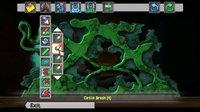 Cкриншот Worms: Революция, изображение № 165441 - RAWG